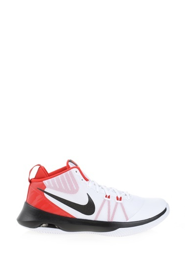 Nike Air Versitile-Nike